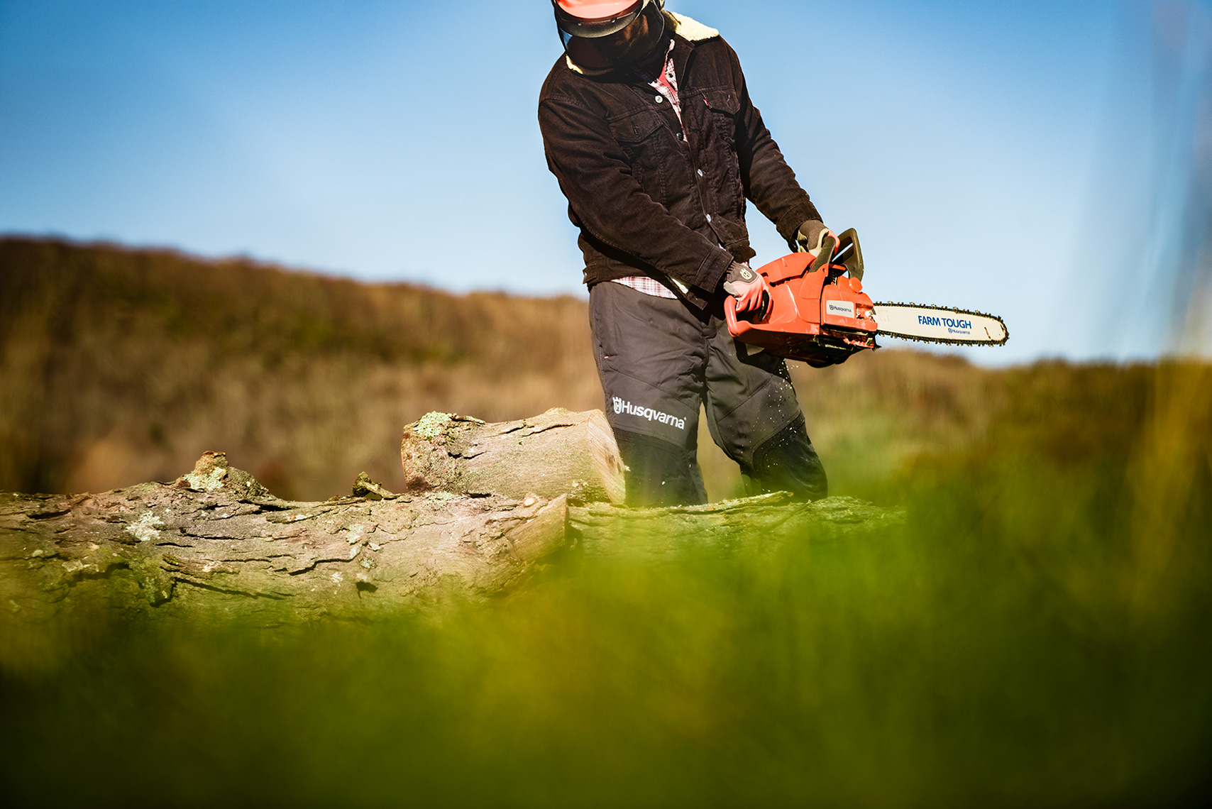 HusqvarnaLocation20151029_0401_web